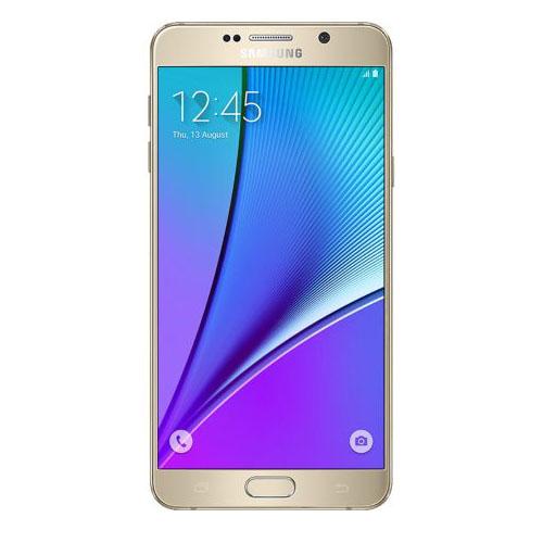 Không riêng Samsung Note 5 mà bất kì điện thoại nào: Lỗi mất sóng sẽ khiến người dùng khá khó chịu.