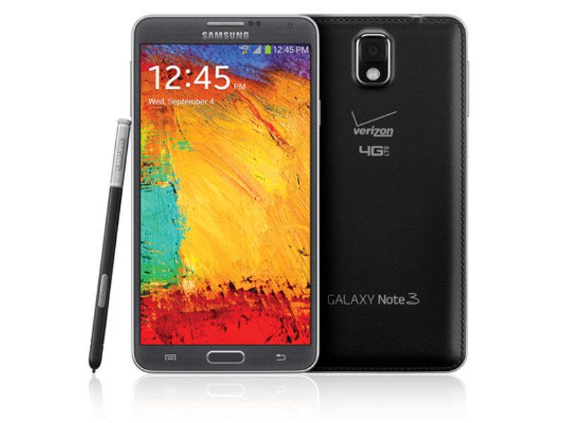 Quy trình các bước sửa, thay IC Wifi Samsung Note 3 tại Caremobile.vn: Chuyên nghiệp, chất lượng.