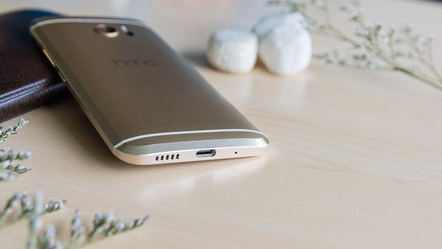 Dịch vụ thay mic HTC 10