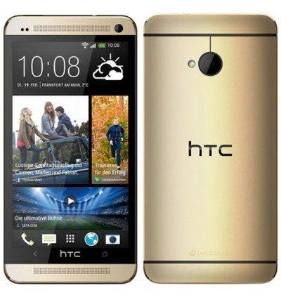 Sửa chân sạc HTC One M7 nhanh chóng, chất lượng, mức giá rẻ.