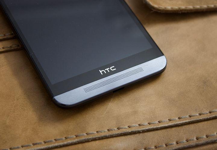 Hiện tượng HTC One mất nguồn, chập nguồn tại Caremobile gặp khá là nhiều.