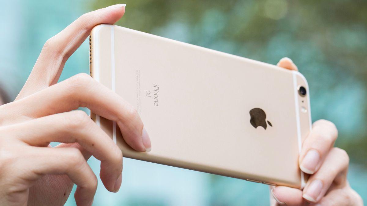 Khi thay IC sạc iPhone 6S ổn định, đảm bảo thì Caremobile mới tiến hành thu phí dịch vụ