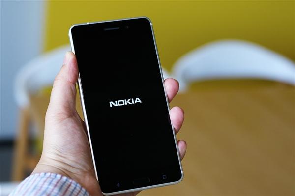 Dịch vụ thay chân sạc Nokia, sửa chữa điện thoại Nokia tại Caremobile.vn