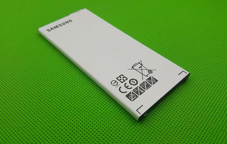 Sử dụng đúng cách sẽ hạn chế được pin Samsung lỗi nhanh