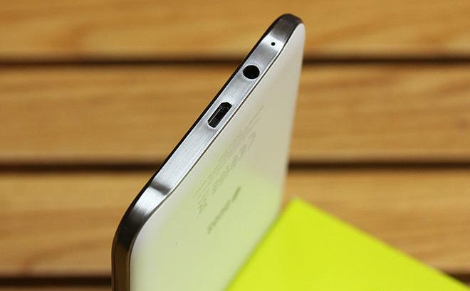 Dịch vụ sửa Samsung E7 không nhận sạc