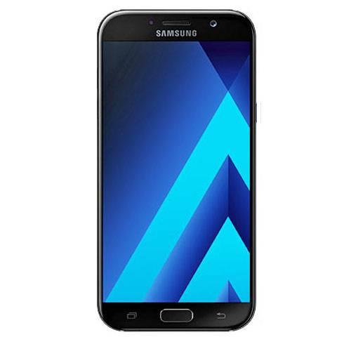 Thay mặt kính Samsung S7 lấy ngay chỉ có tại CareMobile