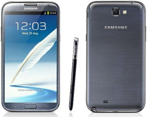 Caremobile nhận sửa wifi Samsung Note 2: yếu, chập chờn, không bắt được,...