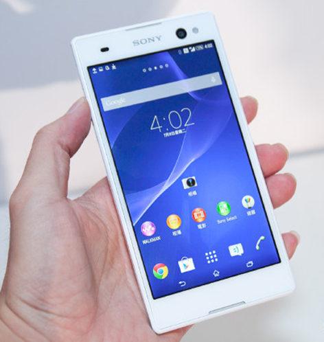 Cần tìm hiểu rõ Sony C3 của bạn lỗi wifi có cần thay IC Wifi mới không?