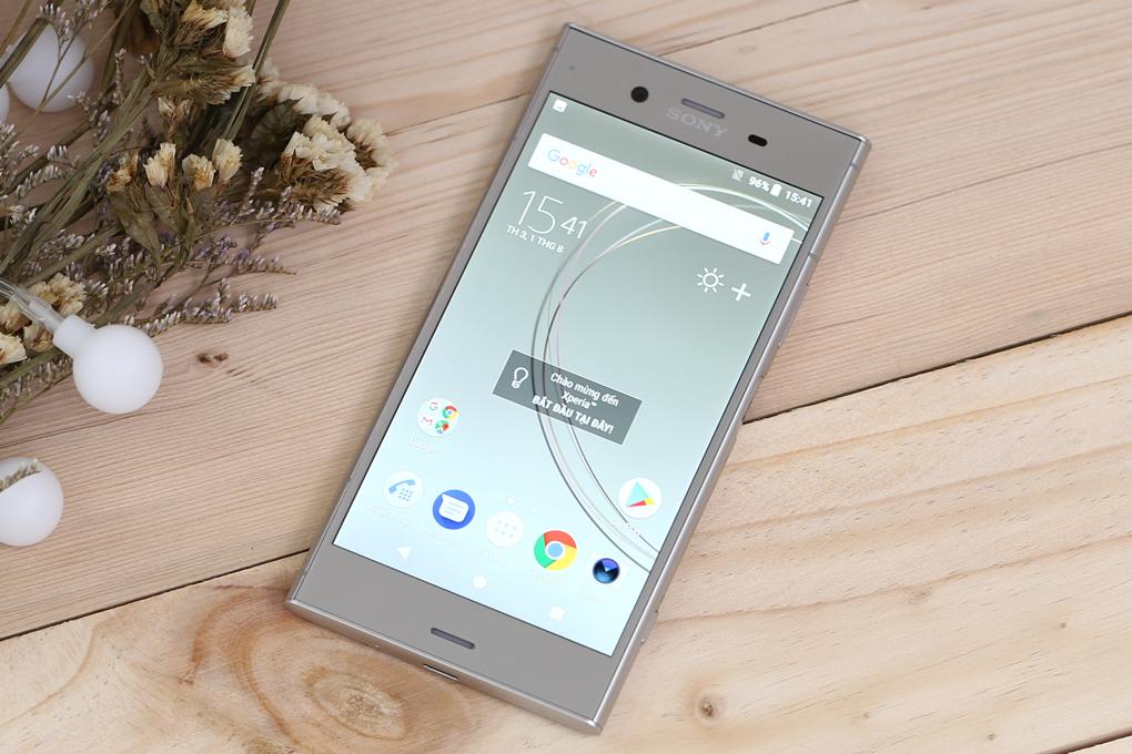 Mức giá thay pin Sony đảm bảo tốt nhất thị trường