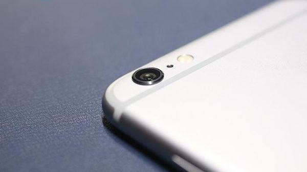 Trung tâm Caremobile chuyên nhận thay kính camera iPhone 6 và các model khác.
