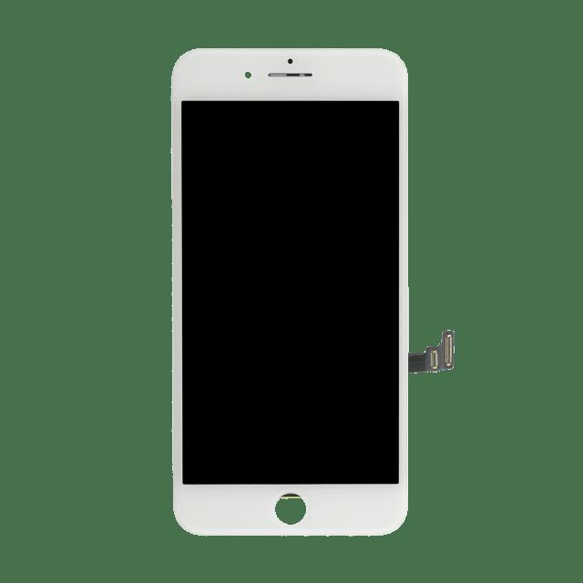 Màn hình iPhone 8 Plus Zin, chính hãng dùng để thay thế cho khách hàng
