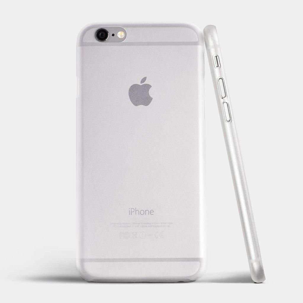 Tiến hành thay vỏ iPhone 6, 6 Plus: Vỏ Zin, chính hãng cho khách hàng tại Caremobile.