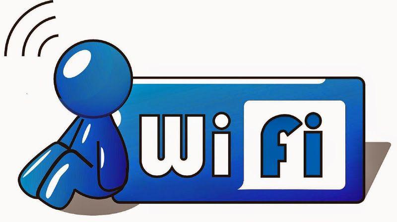 Huawei V8: lỗi wifi khiến người dùng khá khó chịu.