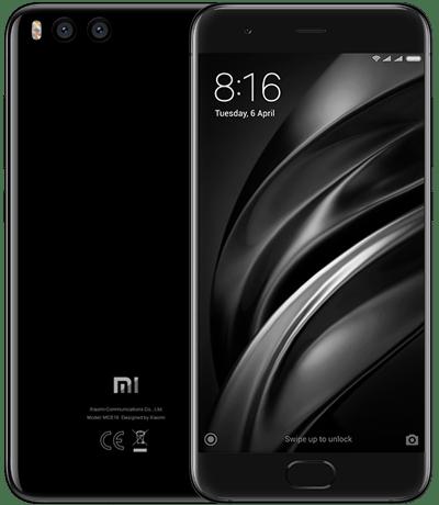 Phương châm phục vụ sửa chữa Xiaomi tốt nhất cho khách hàng.