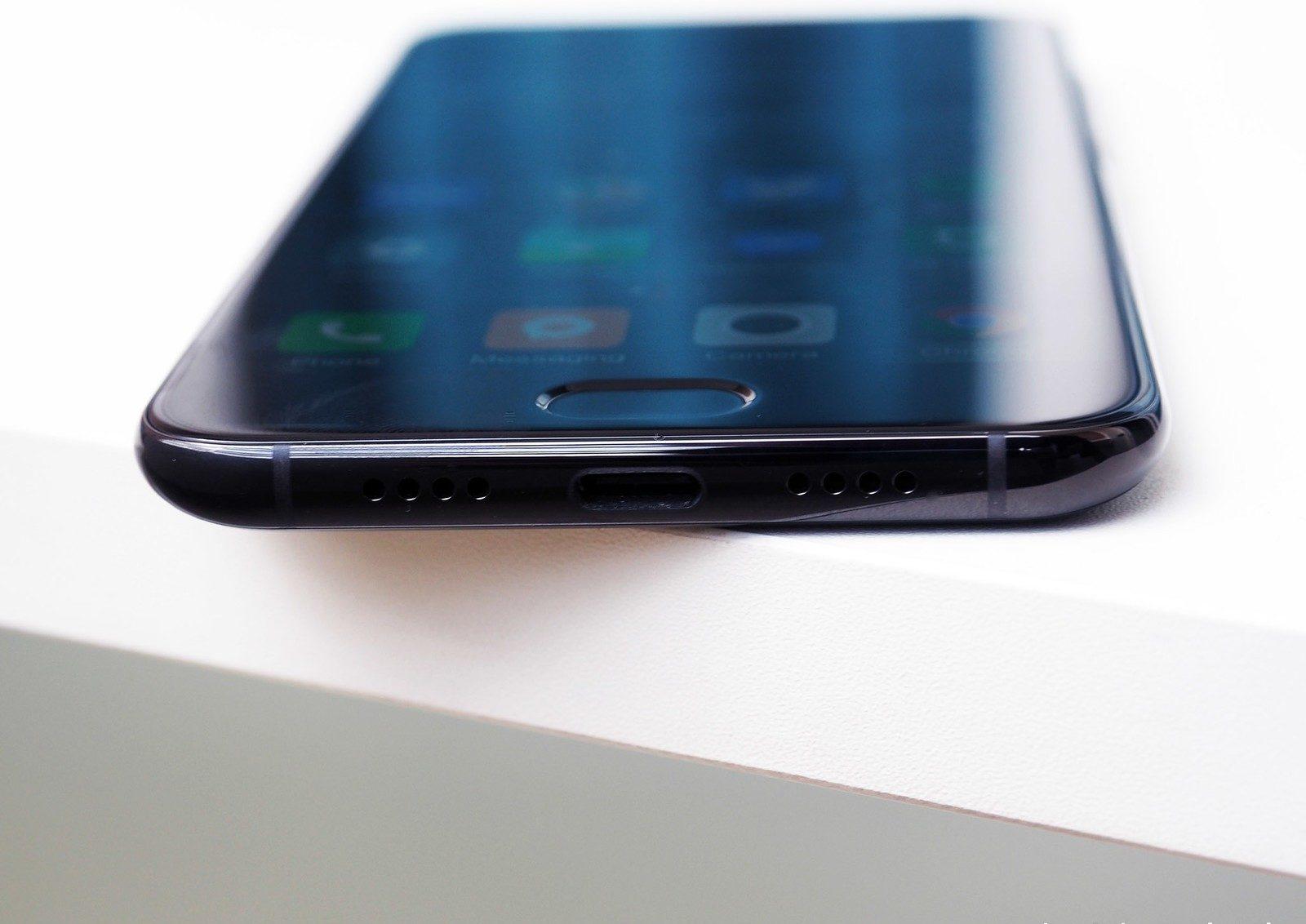 Cùng Caremobile tìm hiểu dịch vụ thay IC Wifi Xiaomi Mi 6.
