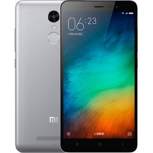 Dịch vụ sửa, thay loa Xiaomi Redmi Note 3 Pro tại trung tâm Caremobile.