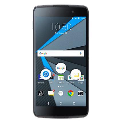 Dịch vụ thay chân sạc Blackberry uy tín, chất lượng tại trung tâm