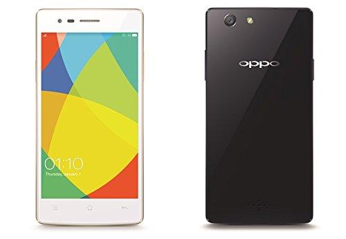 Thay màn hình Oppo Neo 5 (A31, 1201) khi lỗi hiển thị hoặc chết đen màn LCD