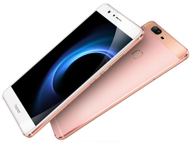 Thay màn hình nguyên bộ Huawei V8