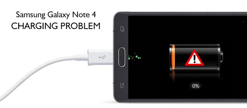Chân sạc Samsung Note 4