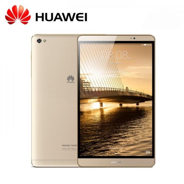 Thay màn hình Huawei