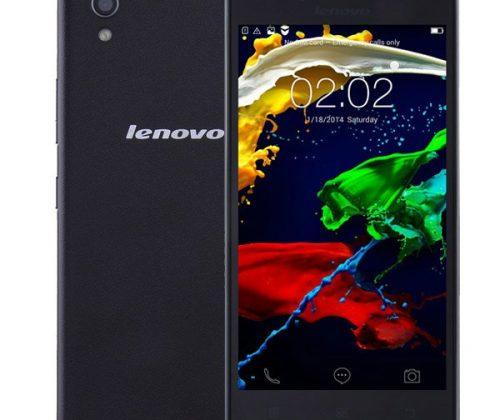 Thay mặt kính Lenovo