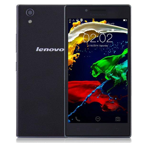 Dịch vụ thay wifi điện thoại Lenovo uy tín tại trung tâm Caremobile