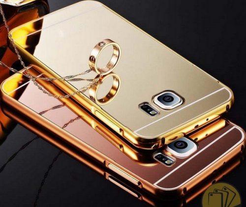 Thay mặt kính Samsung A510