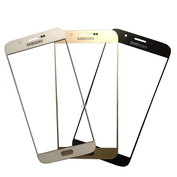 Thay mặt kính Samsung J