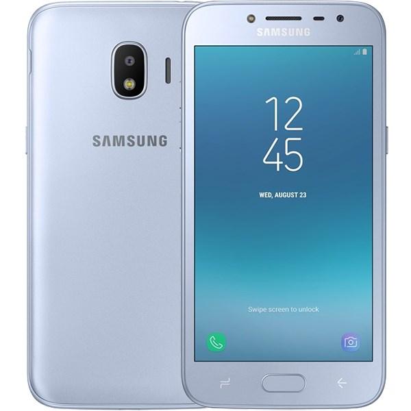 Thay mặt kính Samsung J2 prime