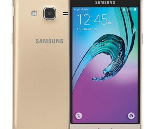 Thay mặt kính Samsung J3