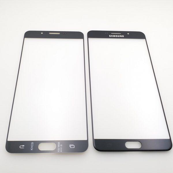 Linh kiện ép kính Samsung J7 chính hãng