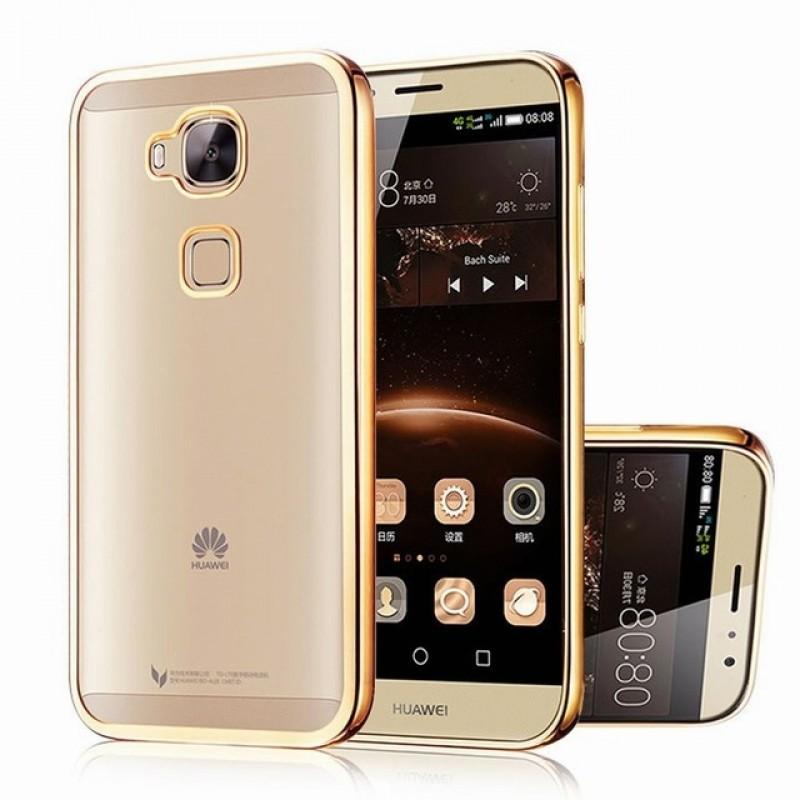 Thay pin Huawei 1