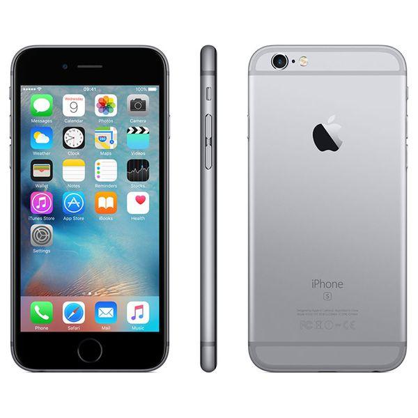 Trung tâm Caremobile nhận sửa iPhone 6, 6s sạc không báo gì