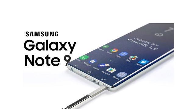 Thay chân sạc Samsung Note 9 tại HÀ Nội