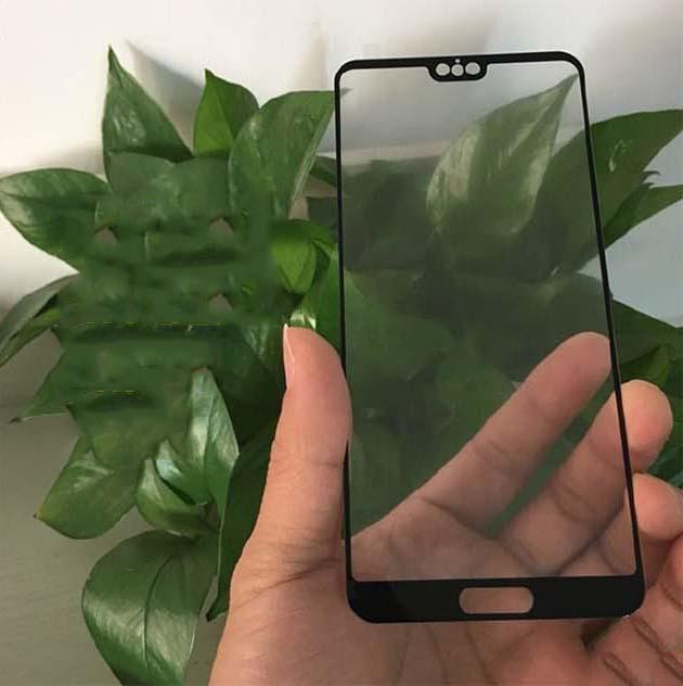 Linh kiện thay màn hình Huawei chính hãng