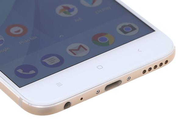 Thứ 1 số cách trên khắc phục lỗi Xiaomi không nhận sạc