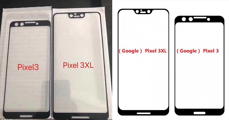 linh-kien-thay-mat-kinh-man-hinh-google-pixel-3-3xl