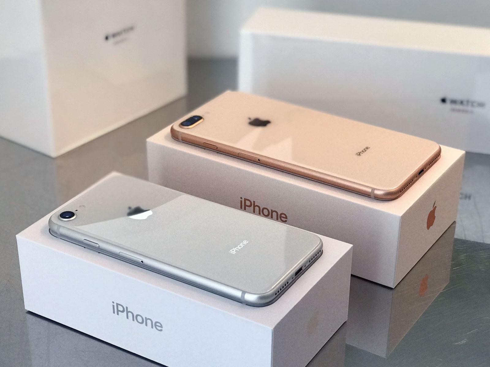 Dịch vụ thay kính camera iPhone 9 uy tín
