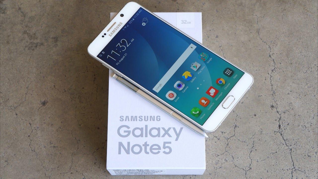 Màn LCD vẫn hiển thị bình thường thì chỉ cần thay mặt kính Samsung Note 5 là được