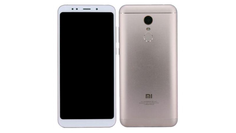 Dịch vụ thay pin Xiaomi Mi A2 Lite uy tín, chất lượng tại CareMobile