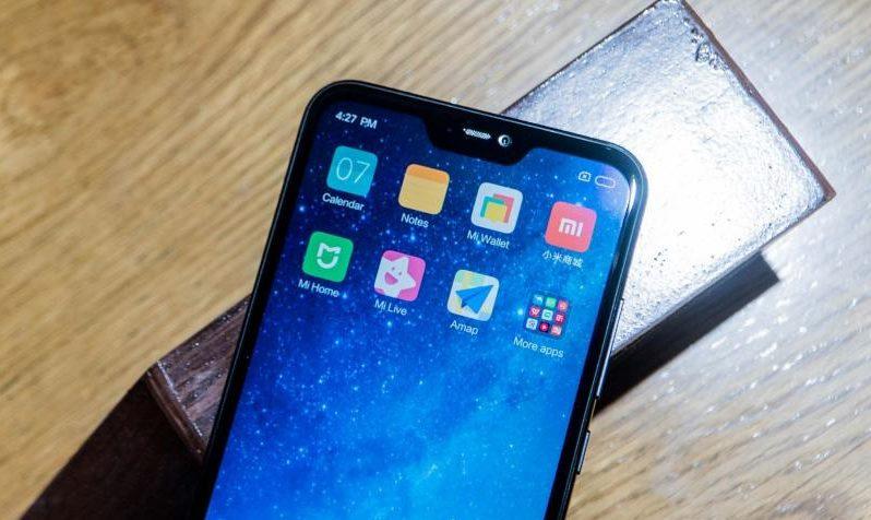 Cùng tìm hiểu nguyên nhân và dấu hiệu của pin hỏng để nhận biết cần thay pin Xiaomi Redmi 6, 6A khi nào?
