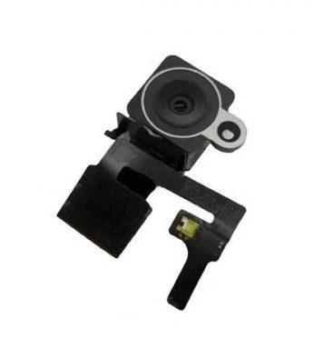 Linh kiện chính hãng dùng để thay camera trước iPhone 6 cho khách hàng