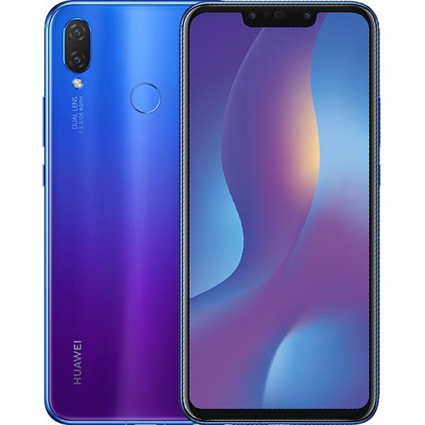 Thay màn hình Huawei Nova 3i Zin, chính hãng 100% Huawei