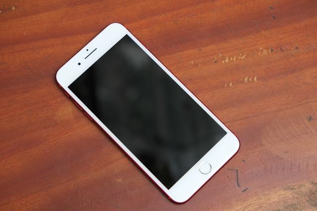 Khi iPhone 7 mất nguồn, cần kiểm tra và khắc phục nhanh chóng.