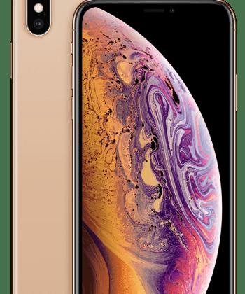 iphone-xs max