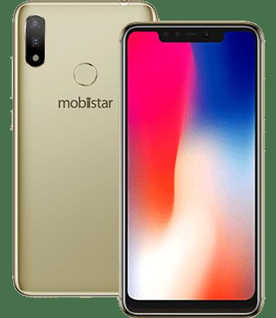 mobiistar-x-3