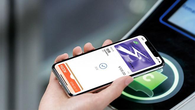 Địa chỉ thay pin iPhone Zin, chính hãng Apple Caremobile tại Hà Nội.