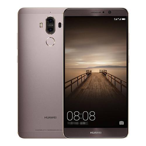 Huawei Mate 9 lỗi wifi và khiến người dùng khá khó chịu