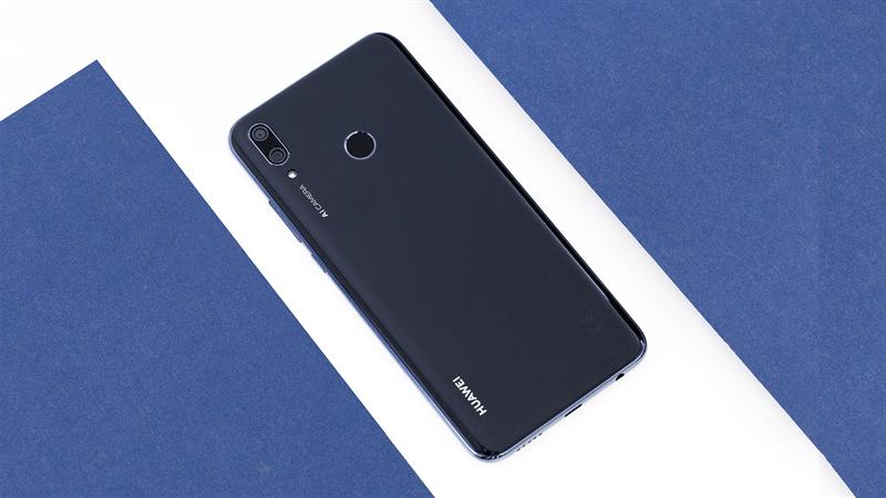 Trung tâm Caremobile cam kết khi thay mặt kính Huawei cho khách hàng